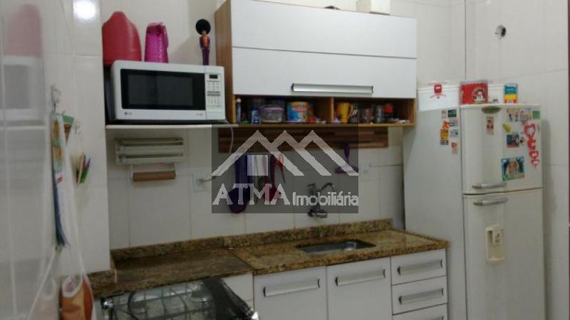 c395a830375fe211834a02bfc0a800 - Apartamento à venda Rua Juvenal Galeno,Olaria, Rio de Janeiro - R$ 210.000 - VPAP20051 - 7
