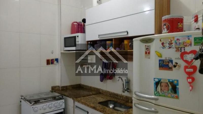 c395a830375fe211834a02bfc0a800 - Apartamento à venda Rua Juvenal Galeno,Olaria, Rio de Janeiro - R$ 210.000 - VPAP20051 - 8