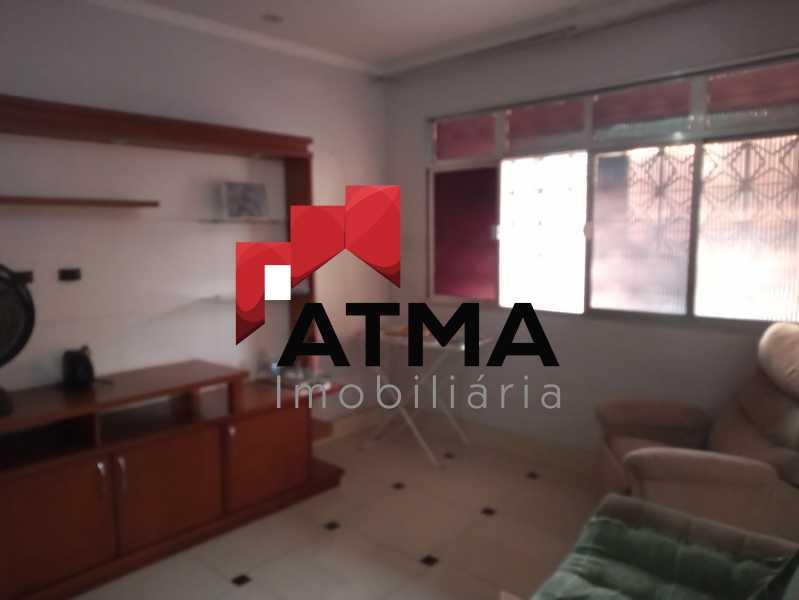 IMG_20210823_165044937 - Casa 3 quartos à venda Vila da Penha, Rio de Janeiro - R$ 450.000 - VPCA30066 - 3