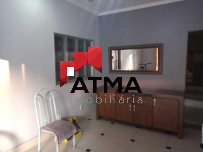 IMG_20210823_165133906 - Casa 3 quartos à venda Vila da Penha, Rio de Janeiro - R$ 450.000 - VPCA30066 - 4