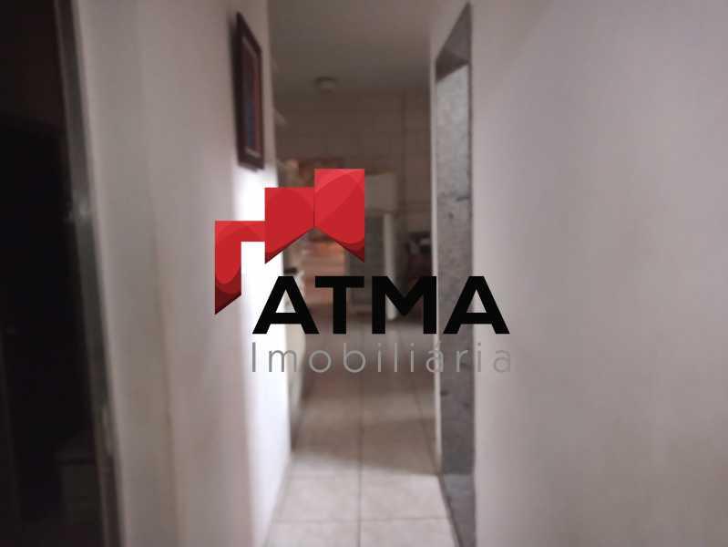 IMG_20210823_165149682 - Casa 3 quartos à venda Vila da Penha, Rio de Janeiro - R$ 450.000 - VPCA30066 - 5