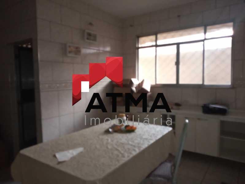 IMG_20210823_165239350 - Casa 3 quartos à venda Vila da Penha, Rio de Janeiro - R$ 450.000 - VPCA30066 - 8