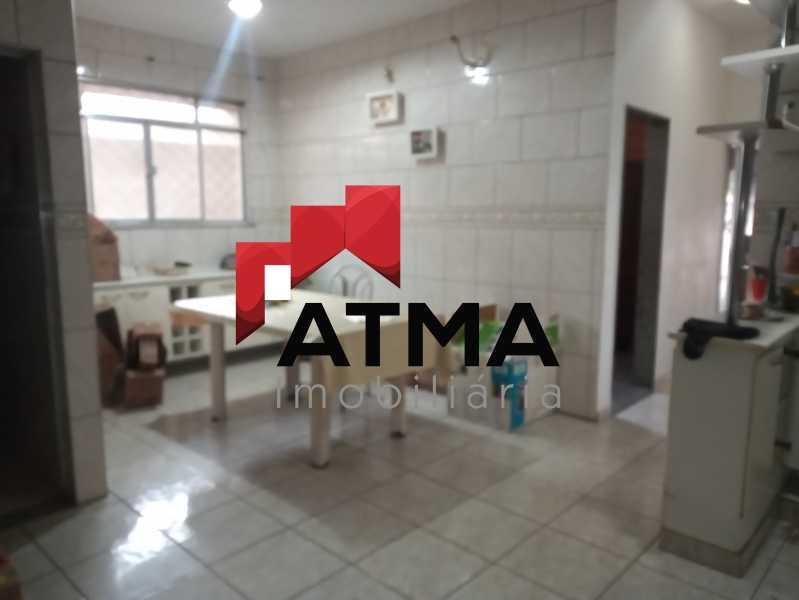 IMG_20210823_165325450 - Casa 3 quartos à venda Vila da Penha, Rio de Janeiro - R$ 450.000 - VPCA30066 - 9