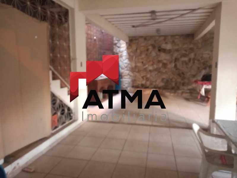 IMG_20210823_165334963 - Casa 3 quartos à venda Vila da Penha, Rio de Janeiro - R$ 450.000 - VPCA30066 - 10