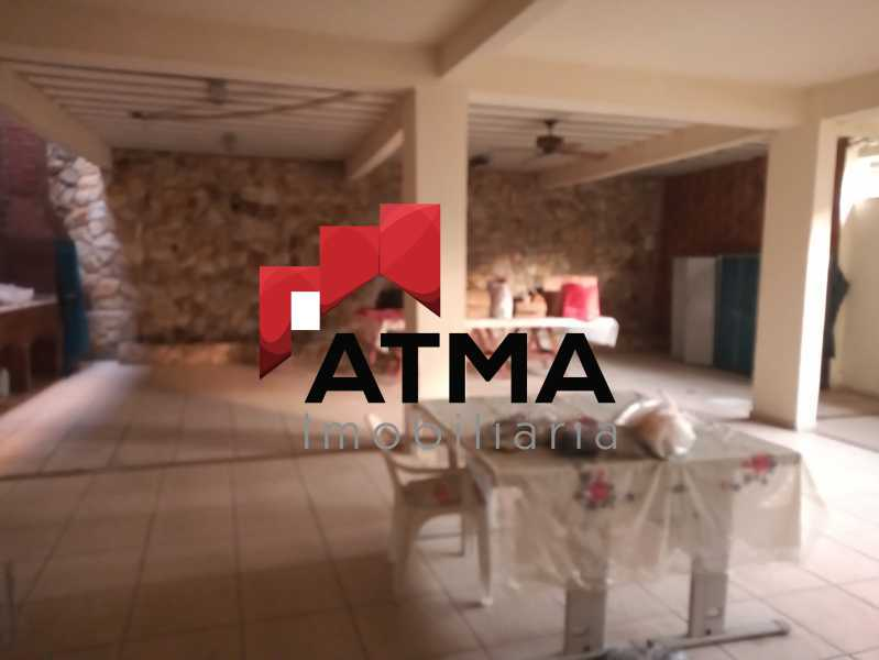 IMG_20210823_165342243 - Casa 3 quartos à venda Vila da Penha, Rio de Janeiro - R$ 450.000 - VPCA30066 - 11