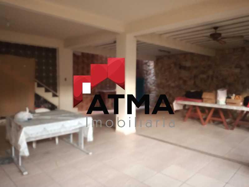 IMG_20210823_165355824 - Casa 3 quartos à venda Vila da Penha, Rio de Janeiro - R$ 450.000 - VPCA30066 - 12