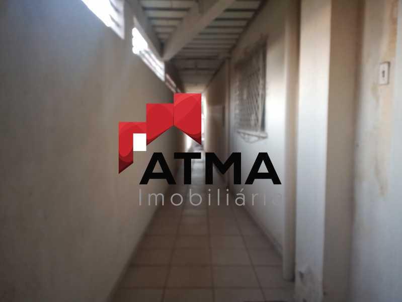 IMG_20210823_165402931 - Casa 3 quartos à venda Vila da Penha, Rio de Janeiro - R$ 450.000 - VPCA30066 - 13