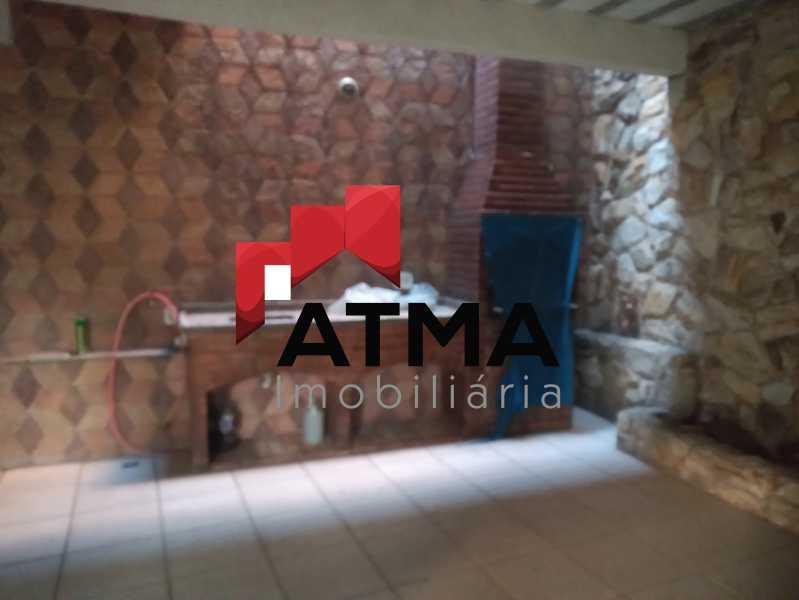 IMG_20210823_165417496 - Casa 3 quartos à venda Vila da Penha, Rio de Janeiro - R$ 450.000 - VPCA30066 - 14