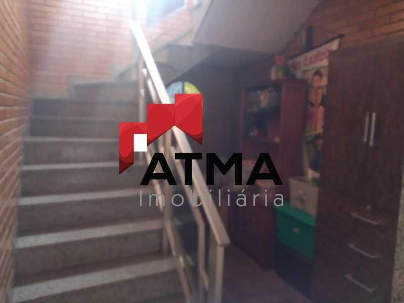 IMG_20210823_165452049 - Casa 3 quartos à venda Vila da Penha, Rio de Janeiro - R$ 450.000 - VPCA30066 - 15