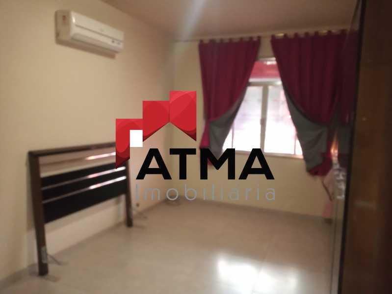 IMG_20210823_165517454 - Casa 3 quartos à venda Vila da Penha, Rio de Janeiro - R$ 450.000 - VPCA30066 - 16