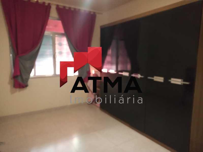 IMG_20210823_165529395 - Casa 3 quartos à venda Vila da Penha, Rio de Janeiro - R$ 450.000 - VPCA30066 - 17