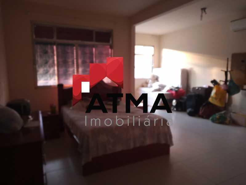 IMG_20210823_165538549 - Casa 3 quartos à venda Vila da Penha, Rio de Janeiro - R$ 450.000 - VPCA30066 - 18
