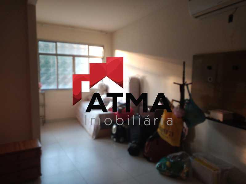 IMG_20210823_165546654 - Casa 3 quartos à venda Vila da Penha, Rio de Janeiro - R$ 450.000 - VPCA30066 - 19