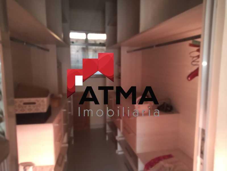 IMG_20210823_165557010 - Casa 3 quartos à venda Vila da Penha, Rio de Janeiro - R$ 450.000 - VPCA30066 - 20