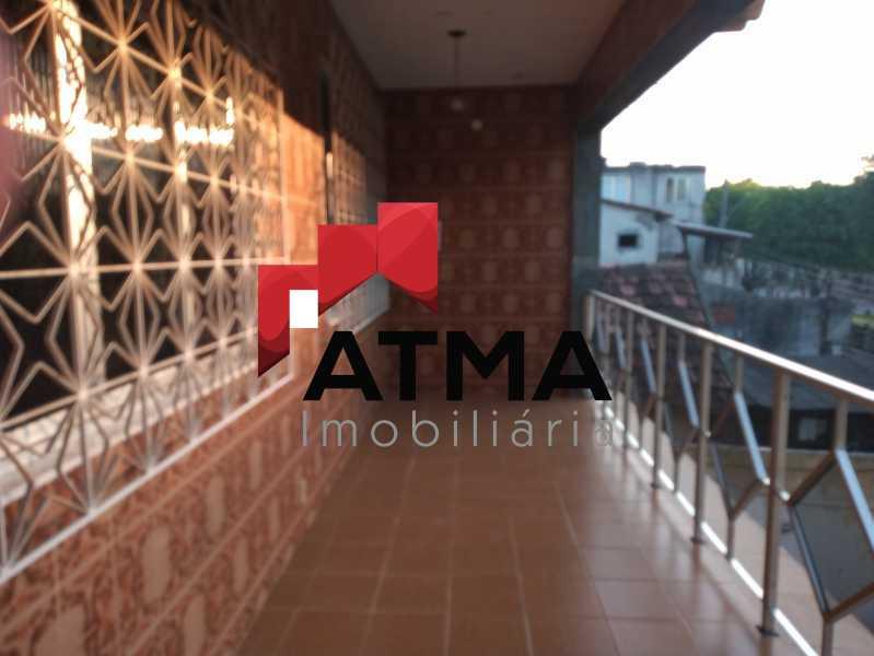 IMG_20210823_165617501 - Casa 3 quartos à venda Vila da Penha, Rio de Janeiro - R$ 450.000 - VPCA30066 - 21