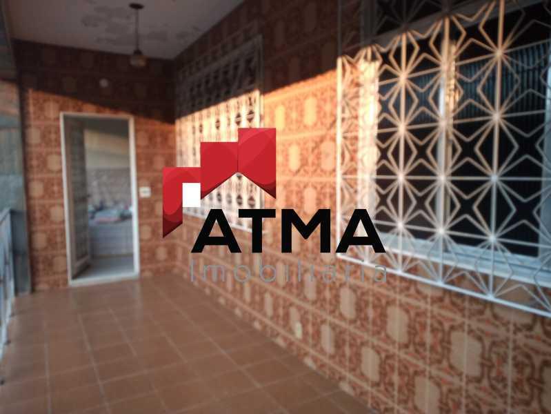 IMG_20210823_165636331 - Casa 3 quartos à venda Vila da Penha, Rio de Janeiro - R$ 450.000 - VPCA30066 - 22