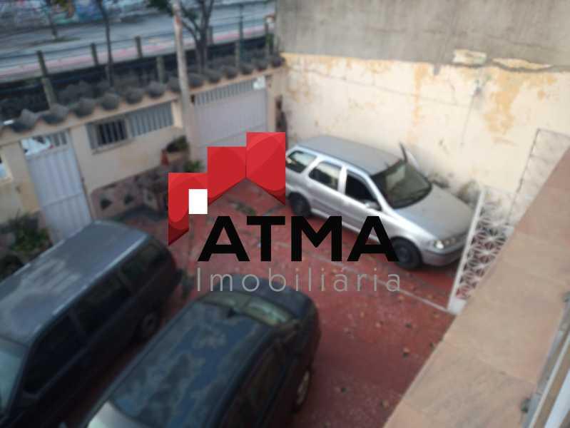 IMG_20210823_165643676 - Casa 3 quartos à venda Vila da Penha, Rio de Janeiro - R$ 450.000 - VPCA30066 - 23