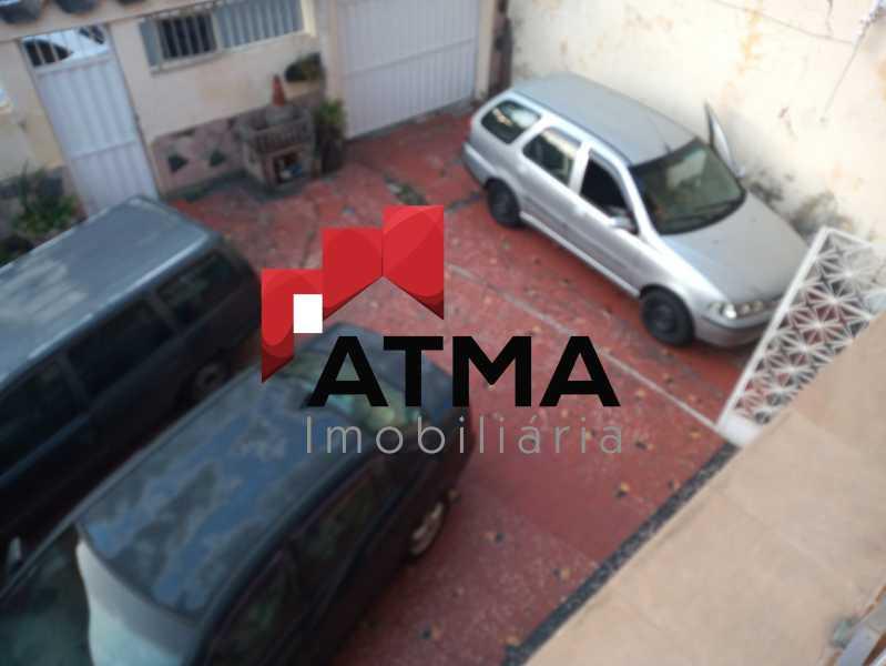 IMG_20210823_165657460 - Casa 3 quartos à venda Vila da Penha, Rio de Janeiro - R$ 450.000 - VPCA30066 - 24