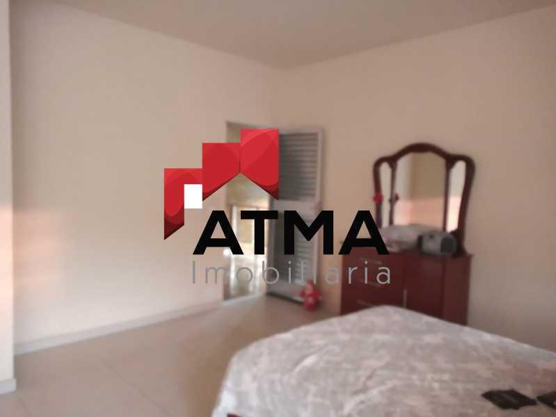 IMG_20210823_165737520 - Casa 3 quartos à venda Vila da Penha, Rio de Janeiro - R$ 450.000 - VPCA30066 - 25