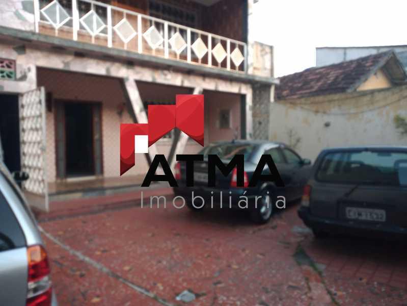 IMG_20210823_165854621 - Casa 3 quartos à venda Vila da Penha, Rio de Janeiro - R$ 450.000 - VPCA30066 - 27
