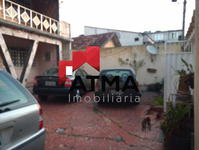 IMG_20210823_165912830 - Casa 3 quartos à venda Vila da Penha, Rio de Janeiro - R$ 450.000 - VPCA30066 - 29