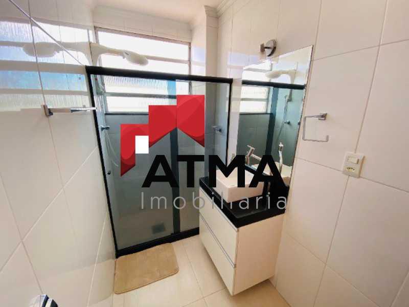 622169432990450 - Apartamento à venda Rua Cardoso de Morais,Bonsucesso, Rio de Janeiro - R$ 400.000 - VPAP20605 - 9