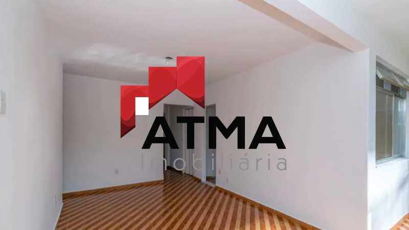 WhatsApp Image 2021-08-26 at 1 - Apartamento à venda Rua São Genésio,Penha, Rio de Janeiro - R$ 310.000 - VPAP30244 - 3