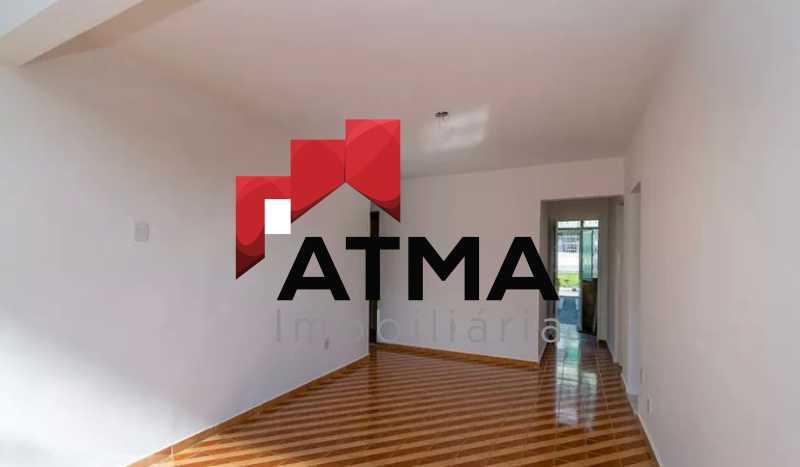 WhatsApp Image 2021-08-26 at 1 - Apartamento à venda Rua São Genésio,Penha, Rio de Janeiro - R$ 310.000 - VPAP30244 - 5