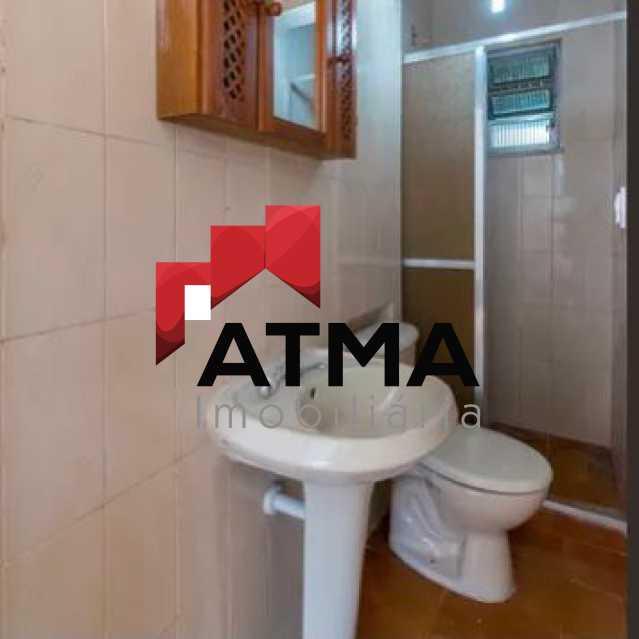 WhatsApp Image 2021-08-26 at 1 - Apartamento à venda Rua São Genésio,Penha, Rio de Janeiro - R$ 310.000 - VPAP30244 - 10