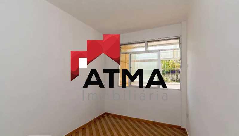 WhatsApp Image 2021-08-26 at 1 - Apartamento à venda Rua São Genésio,Penha, Rio de Janeiro - R$ 310.000 - VPAP30244 - 12