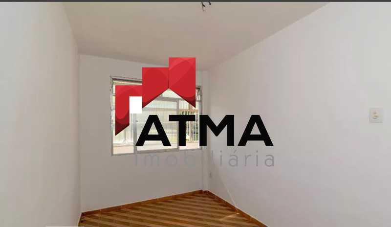 WhatsApp Image 2021-08-26 at 1 - Apartamento à venda Rua São Genésio,Penha, Rio de Janeiro - R$ 310.000 - VPAP30244 - 13