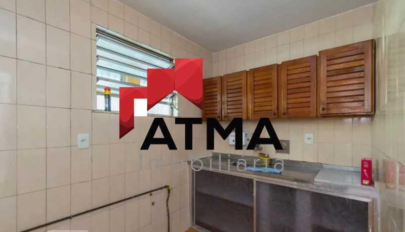 WhatsApp Image 2021-08-26 at 1 - Apartamento à venda Rua São Genésio,Penha, Rio de Janeiro - R$ 310.000 - VPAP30244 - 16