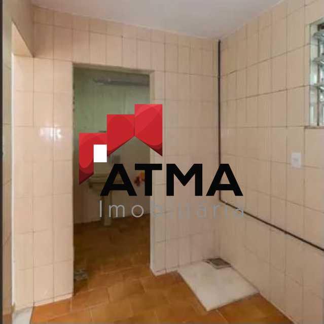 WhatsApp Image 2021-08-26 at 1 - Apartamento à venda Rua São Genésio,Penha, Rio de Janeiro - R$ 310.000 - VPAP30244 - 17
