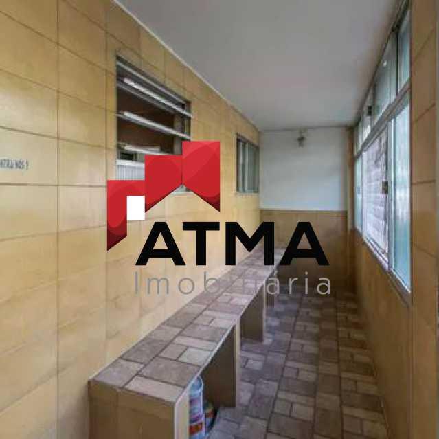 WhatsApp Image 2021-08-26 at 1 - Apartamento à venda Rua São Genésio,Penha, Rio de Janeiro - R$ 310.000 - VPAP30244 - 20