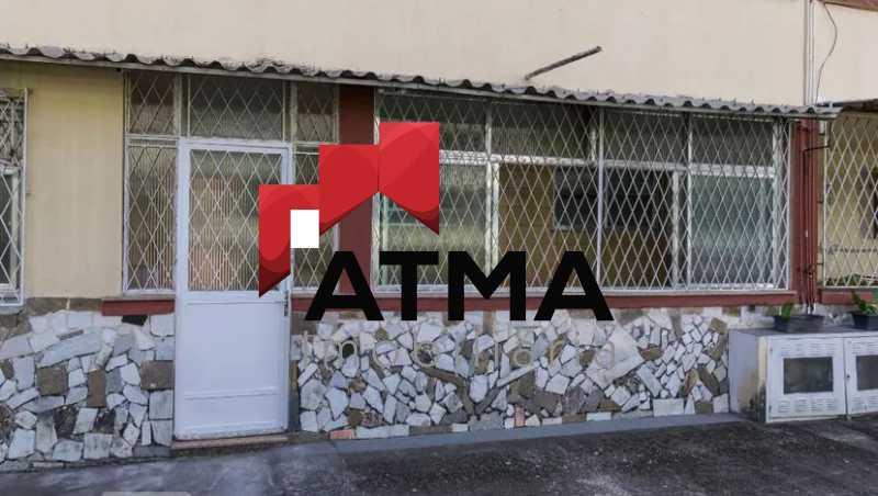 WhatsApp Image 2021-08-26 at 1 - Apartamento à venda Rua São Genésio,Penha, Rio de Janeiro - R$ 310.000 - VPAP30244 - 21