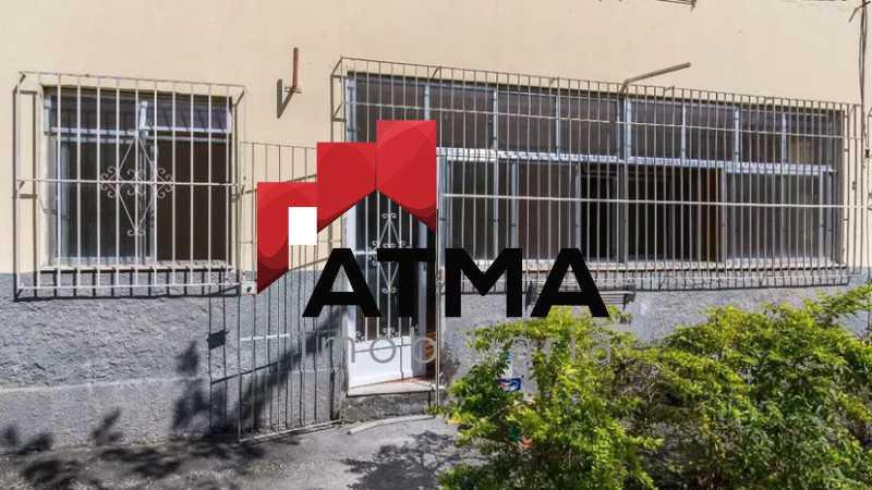 WhatsApp Image 2021-08-26 at 1 - Apartamento à venda Rua São Genésio,Penha, Rio de Janeiro - R$ 310.000 - VPAP30244 - 22