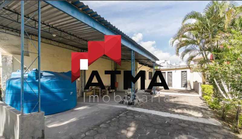 WhatsApp Image 2021-08-26 at 1 - Apartamento à venda Rua São Genésio,Penha, Rio de Janeiro - R$ 310.000 - VPAP30244 - 23