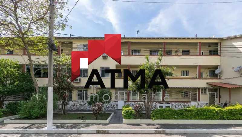 WhatsApp Image 2021-08-26 at 1 - Apartamento à venda Rua São Genésio,Penha, Rio de Janeiro - R$ 310.000 - VPAP30244 - 24
