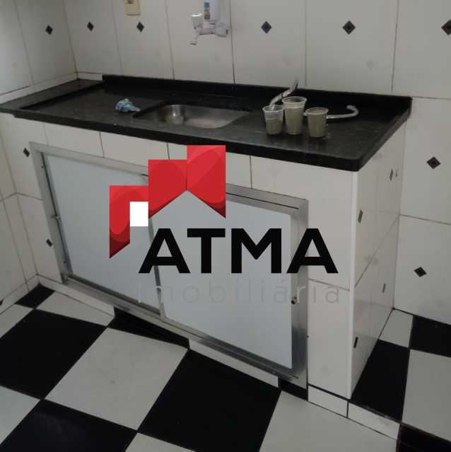 WhatsApp Image 2021-08-06 at 1 - Apartamento à venda Rua Marari,Braz de Pina, Rio de Janeiro - R$ 145.000 - VPAP20610 - 6