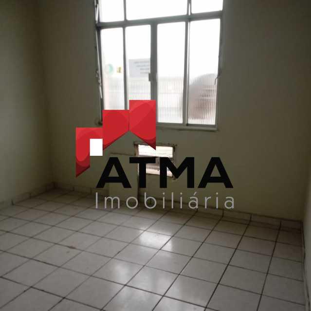 WhatsApp Image 2021-08-06 at 1 - Apartamento à venda Rua Marari,Braz de Pina, Rio de Janeiro - R$ 145.000 - VPAP20610 - 8