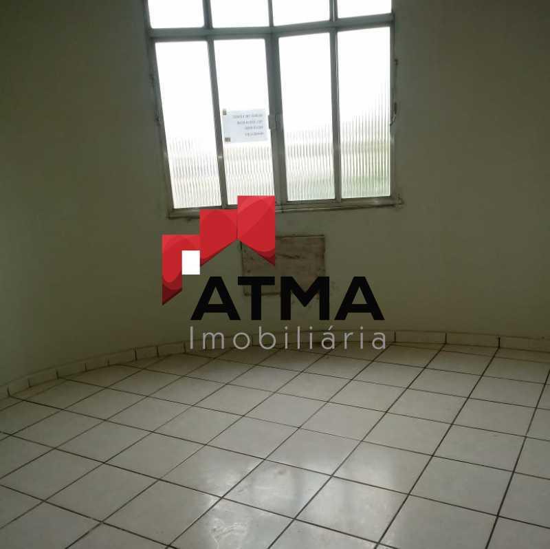 WhatsApp Image 2021-08-06 at 1 - Apartamento à venda Rua Marari,Braz de Pina, Rio de Janeiro - R$ 145.000 - VPAP20610 - 10