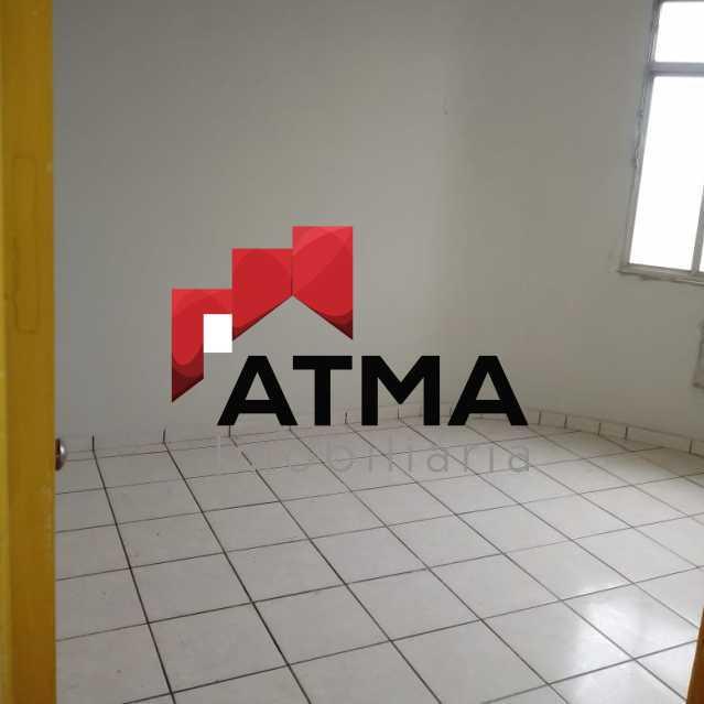 WhatsApp Image 2021-08-06 at 1 - Apartamento à venda Rua Marari,Braz de Pina, Rio de Janeiro - R$ 145.000 - VPAP20610 - 11