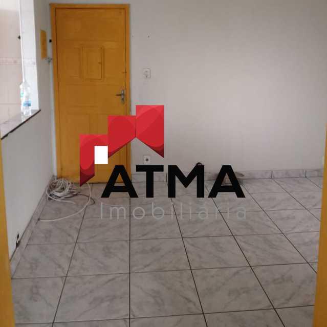 WhatsApp Image 2021-08-06 at 1 - Apartamento à venda Rua Marari,Braz de Pina, Rio de Janeiro - R$ 145.000 - VPAP20610 - 3