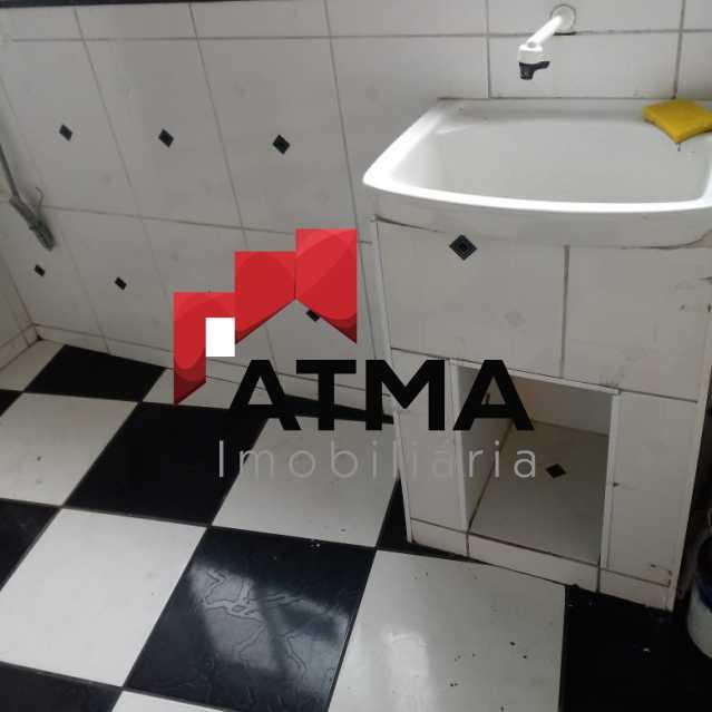 WhatsApp Image 2021-08-06 at 1 - Apartamento à venda Rua Marari,Braz de Pina, Rio de Janeiro - R$ 145.000 - VPAP20610 - 7