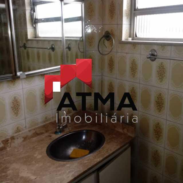 WhatsApp Image 2021-08-06 at 1 - Apartamento à venda Rua Marari,Braz de Pina, Rio de Janeiro - R$ 145.000 - VPAP20610 - 9