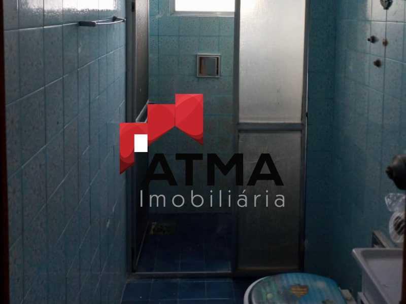 WhatsApp Image 2021-08-31 at 1 - Apartamento à venda Rua Delfina Alves,Madureira, Rio de Janeiro - R$ 115.000 - VPAP20613 - 6