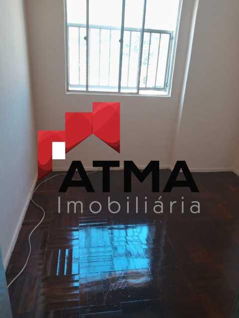 WhatsApp Image 2021-08-31 at 1 - Apartamento à venda Rua Delfina Alves,Madureira, Rio de Janeiro - R$ 115.000 - VPAP20613 - 5