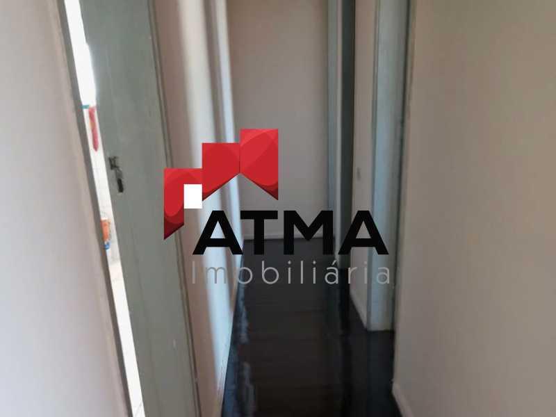 WhatsApp Image 2021-08-31 at 1 - Apartamento à venda Rua Delfina Alves,Madureira, Rio de Janeiro - R$ 115.000 - VPAP20613 - 4