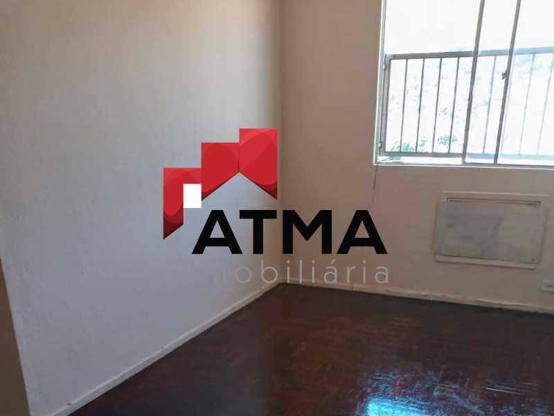 WhatsApp Image 2021-08-31 at 1 - Apartamento à venda Rua Delfina Alves,Madureira, Rio de Janeiro - R$ 115.000 - VPAP20613 - 1