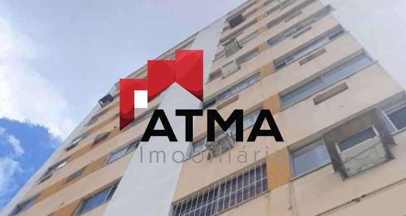 WhatsApp Image 2021-08-31 at 1 - Apartamento à venda Rua Delfina Alves,Madureira, Rio de Janeiro - R$ 115.000 - VPAP20613 - 10